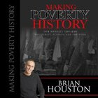 Making Poverty History (2 Cds) CD