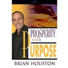 Prosperity With Purpose (2 Cds) CD