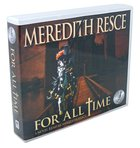 For All Time (Unabridged, 6 Cds) CD