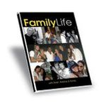 Family Life Series (3 Messages)
