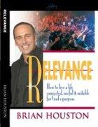 Relevance CD