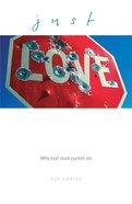 Just Love Paperback