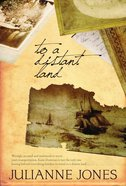 To a Distant Land (#01 in To A Distant Land Series)