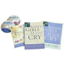 Kissed the Girls and Made Them Cry (Curriculum Kit)