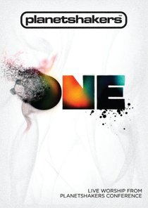 2009 One (Limited Edition Cd/dvd)