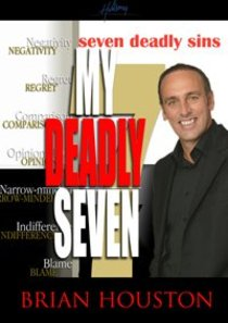 My Deadly Seven (4 Cds)