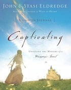 Captivating (Guided Journal)