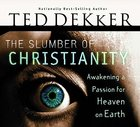 The Slumber of Christianity CD