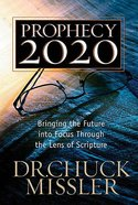 Prophecy 20/20 Paperback