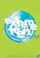Ncv Extreme Teen Paperback