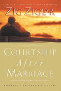 Courtship After Marriage Paperback