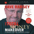 The Total Money Makeover CD