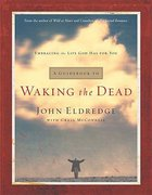 Guidebook to Waking the Dead Paperback