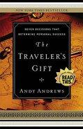 The Traveler's Gift Hardback