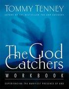 The God Catchers (Workbook) Paperback