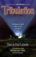 Tribulation Paperback