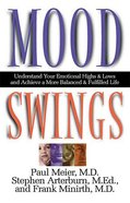 Mood Swings Paperback
