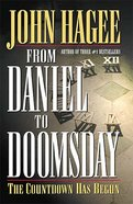 From Daniel to Doomsday Paperback