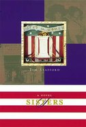Sisters (#02 in River Of Freedom Series) Paperback
