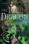 Tail of the Dragon Paperback