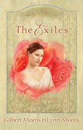 The Exiles (#01 in The Creoles Series) Paperback