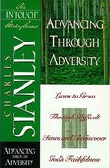 Advancing Through Adversity (In Touch Study Series)