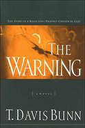 The Warning Paperback