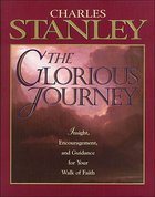 Glorious Journey Hardback