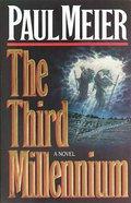 The Third Millennium Paperback