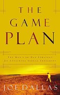 The Game Plan Paperback