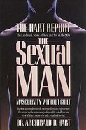 The Sexual Man Paperback