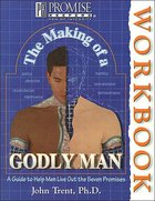 Making of a Godly Man