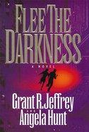 Millennium #01: Flee the Darkness Paperback