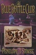 Blue Bottle Club Paperback