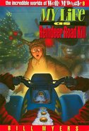 My Life as Reindeer Road Kill (#09 in Wally McDoogle Series) Paperback