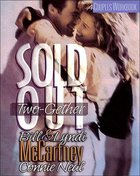 Sold Out Two-Gether Paperback