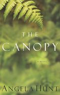 The Canopy Paperback