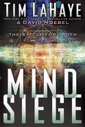 Mind Siege