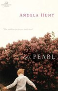 The Wof Fiction: Pearl (Women Of Faith Fiction Series) Paperback