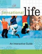 Sensational Life: An Interactive Guide Paperback
