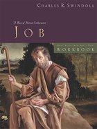 Great Lives From God's Word: Job (Workbook) Paperback