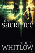 The Sacrifice Paperback