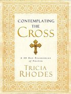Contemplating the Cross Paperback