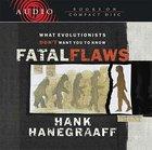 Fatal Flaws CD