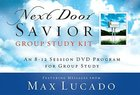 Next Door Savior (Group Study Kit) Pack