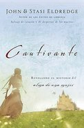 Cautivante (Captivating)