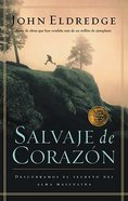 Salvaje De Corazon (Wild At Heart)