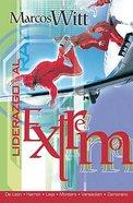 Liderazgo Al Extremo (Extreme Leadership) Paperback