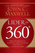 Lider 360 (Leader 360)