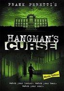 Hangmans Curse (Movie Edition) (#01 in Veritas Project Series)